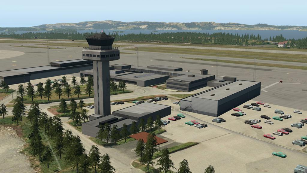 airportbergen_Terminal Old 4.jpg