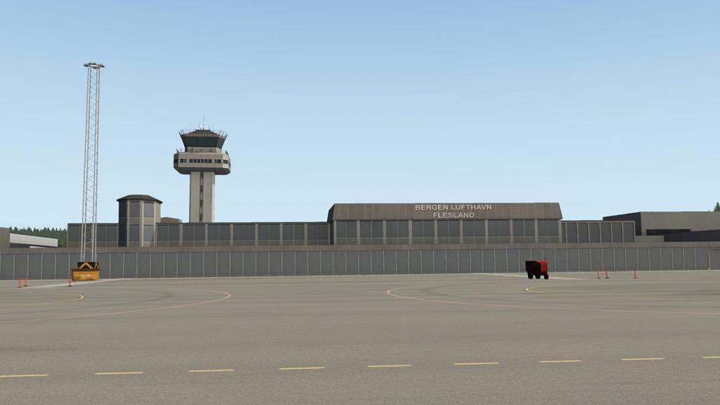 airportbergen_Terminal Old 5.jpg