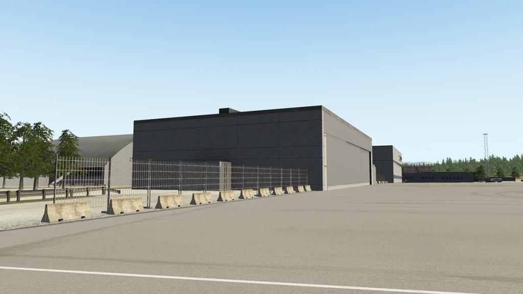 airportbergen_Terminal Old H 1.jpg