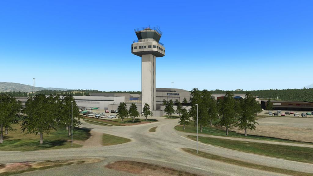 airportbergen_Tower 1.jpg
