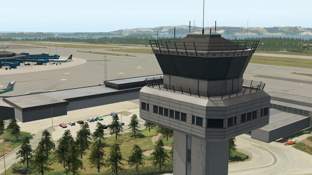 airportbergen_Tower 2.jpg