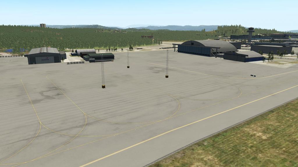airportbergen_Military 1.jpg