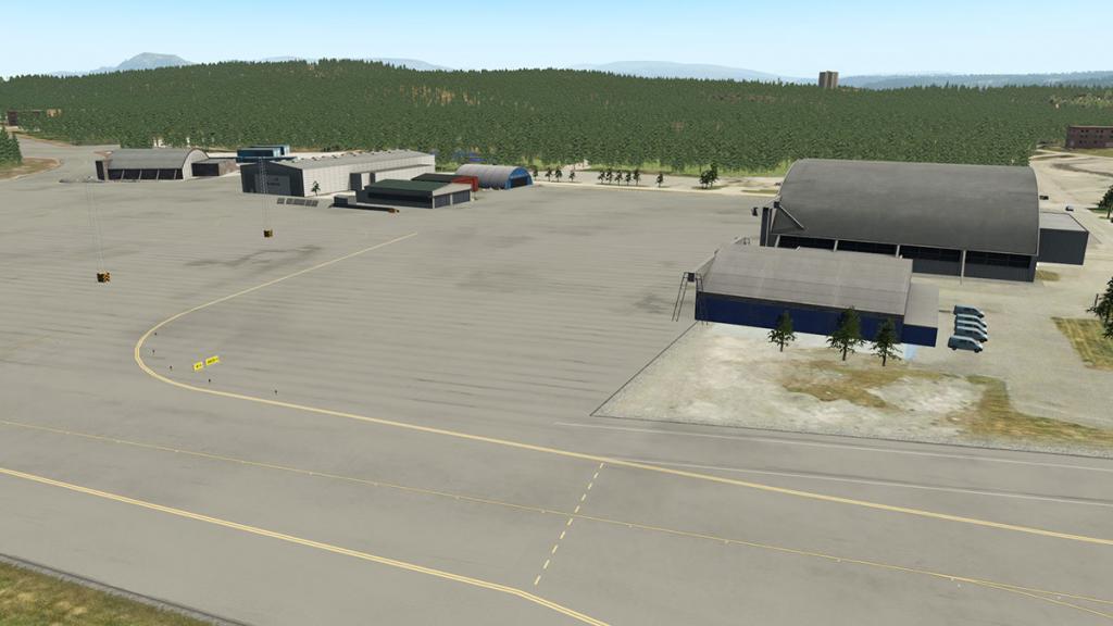 airportbergen_Military 2.jpg