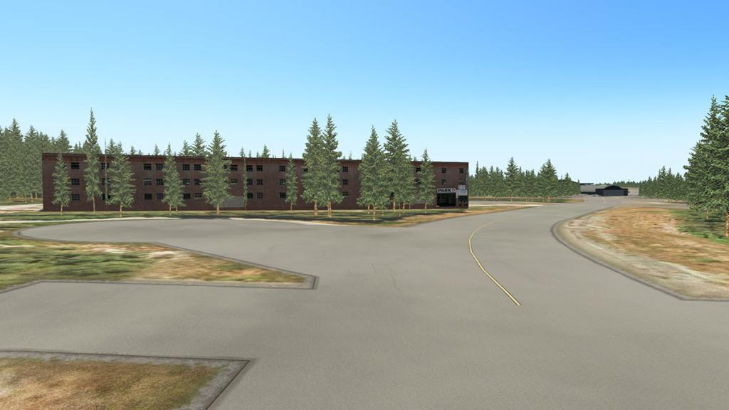 airportbergen_Military 3.jpg