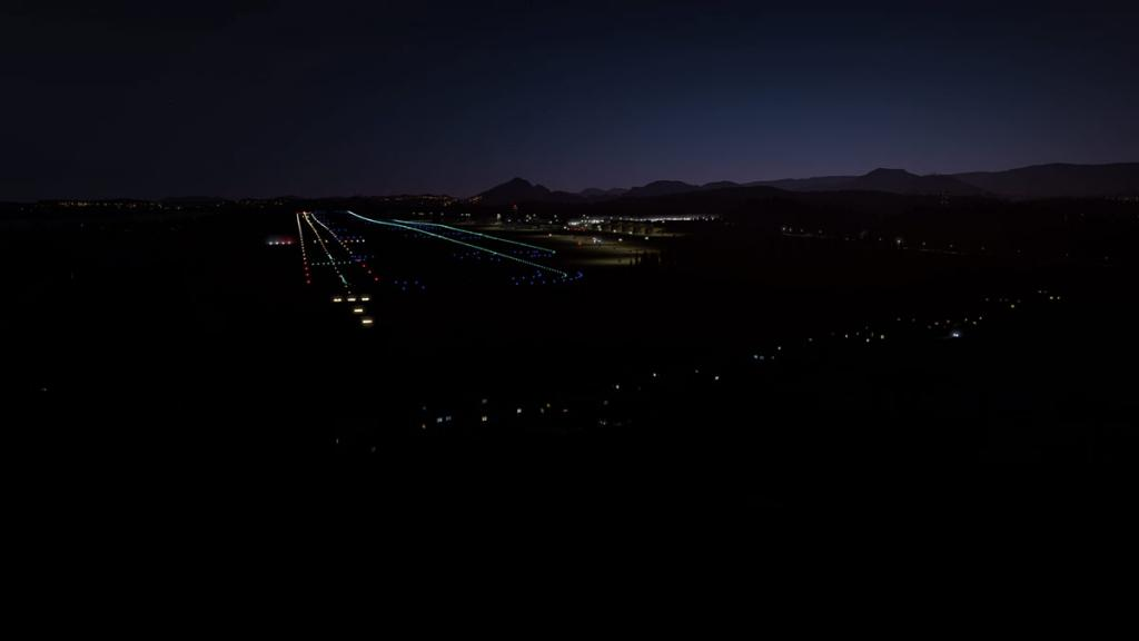 airportbergen_Lighting 2.jpg
