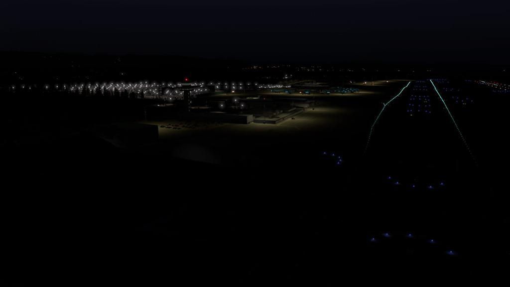 airportbergen_Lighting 4.jpg