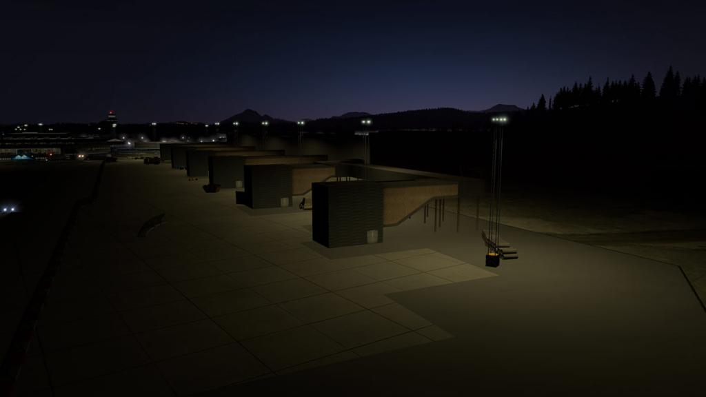 airportbergen_Lighting 5.jpg
