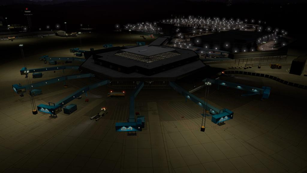airportbergen_Lighting 6.jpg