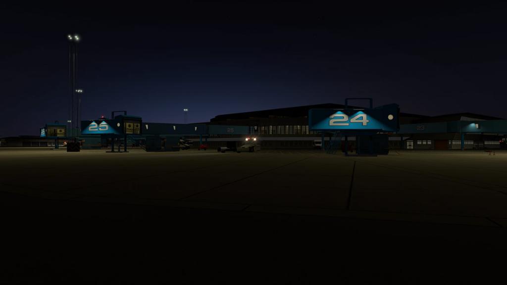 airportbergen_Lighting 7.jpg