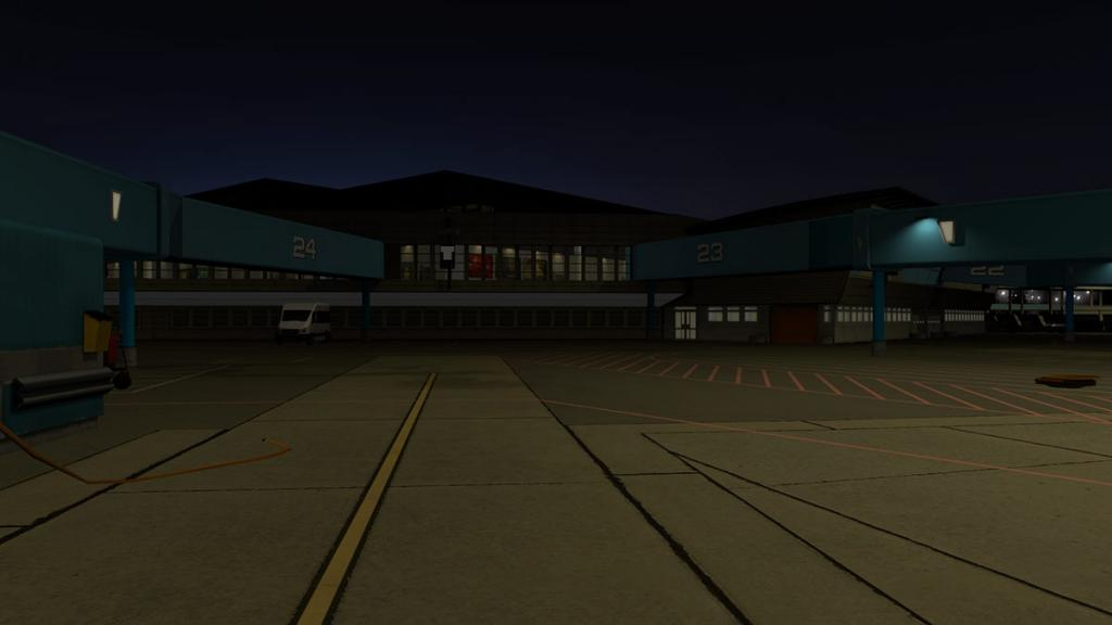 airportbergen_Lighting 8.jpg