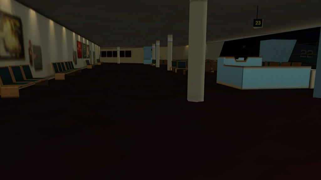 airportbergen_Lighting 9.jpg