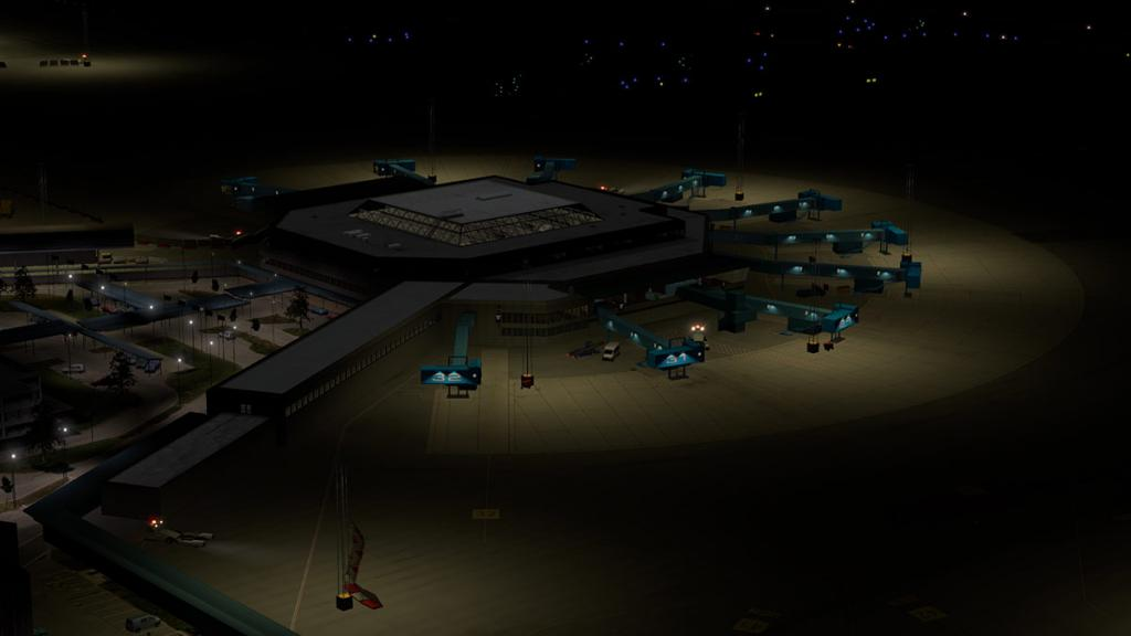 airportbergen_Lighting 11.jpg