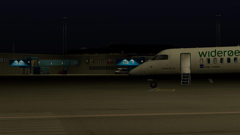 airportbergen_Lighting 12.jpg