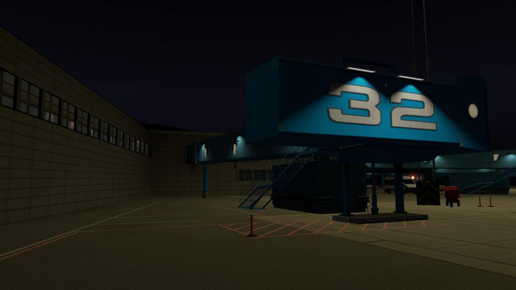 airportbergen_Lighting 13.jpg