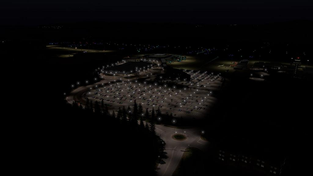 airportbergen_Lighting 14.jpg