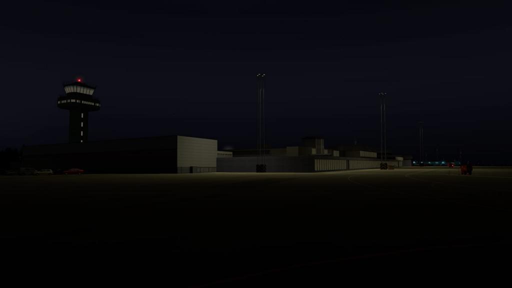 airportbergen_Lighting 15.jpg