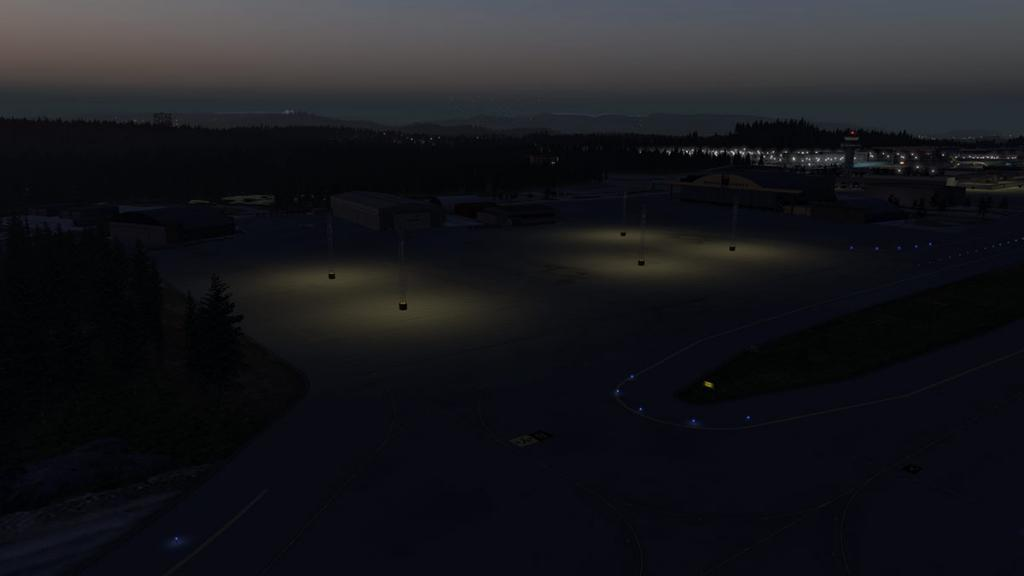 airportbergen_Lighting 16.jpg
