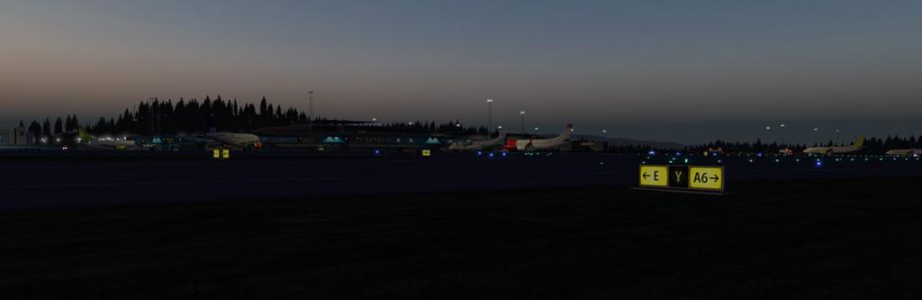 airportbergen_Lighting 17lg.jpg