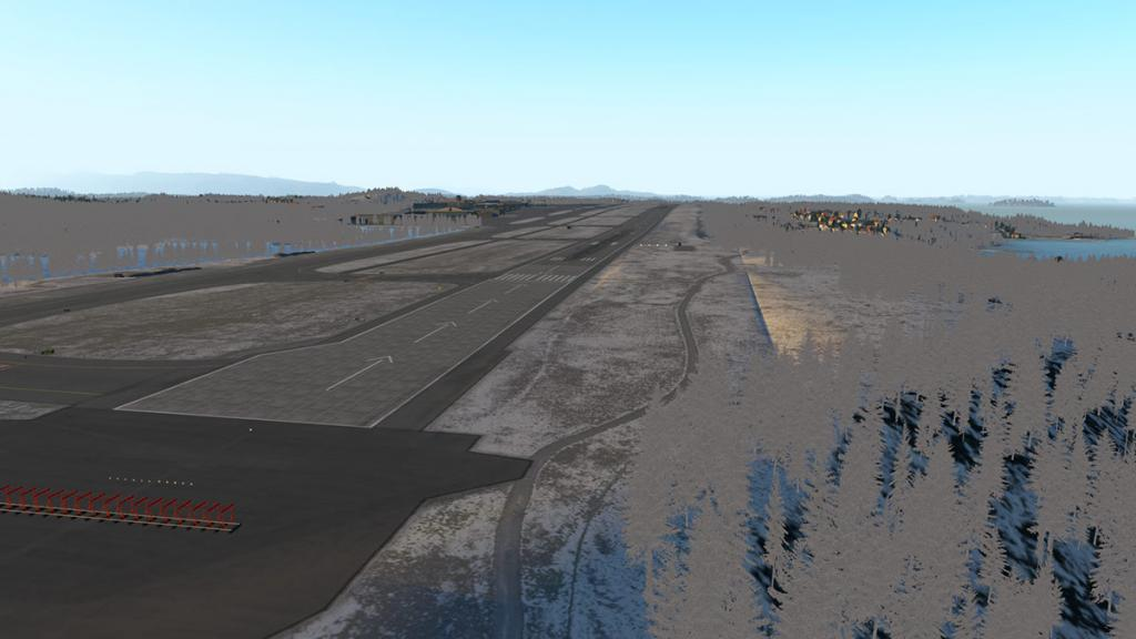 airportbergen_Winter 3.jpg