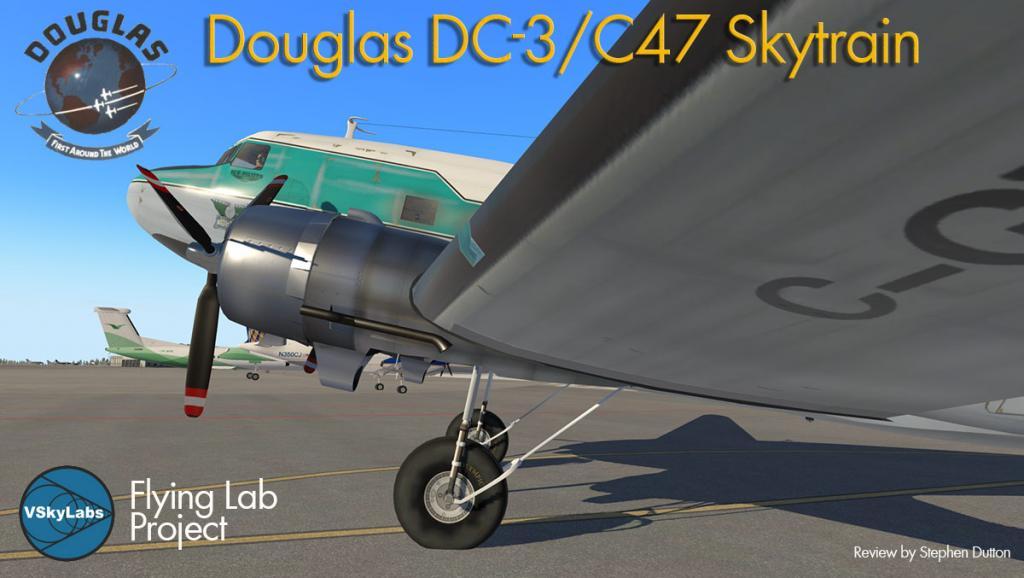 VSL DC-3_Header.jpg