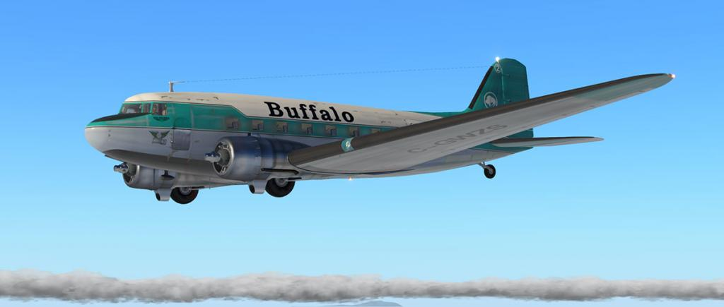 VSL DC-3_Head 1lg.jpg