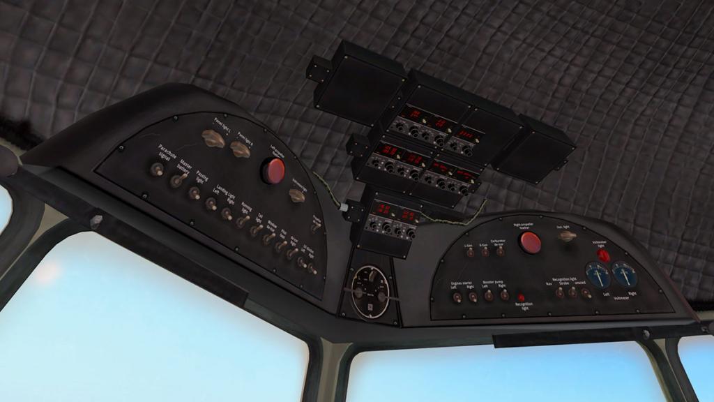 VSL DC-3_Cockpit 3.jpg