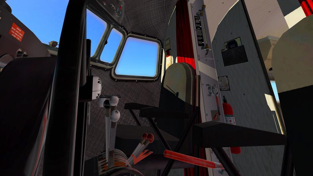 VSL DC-3_Cockpit 4.jpg