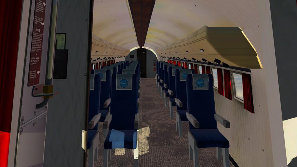 VSL DC-3_Cabin 1.jpg