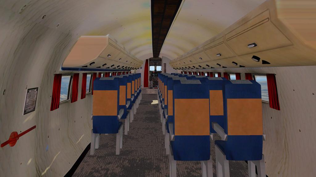 VSL DC-3_Cabin 2.jpg