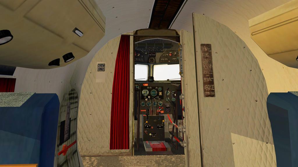 VSL DC-3_Cabin 4.jpg
