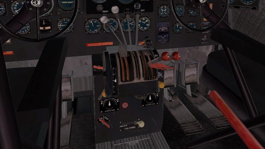 VSL DC-3_Pedestal 1.jpg