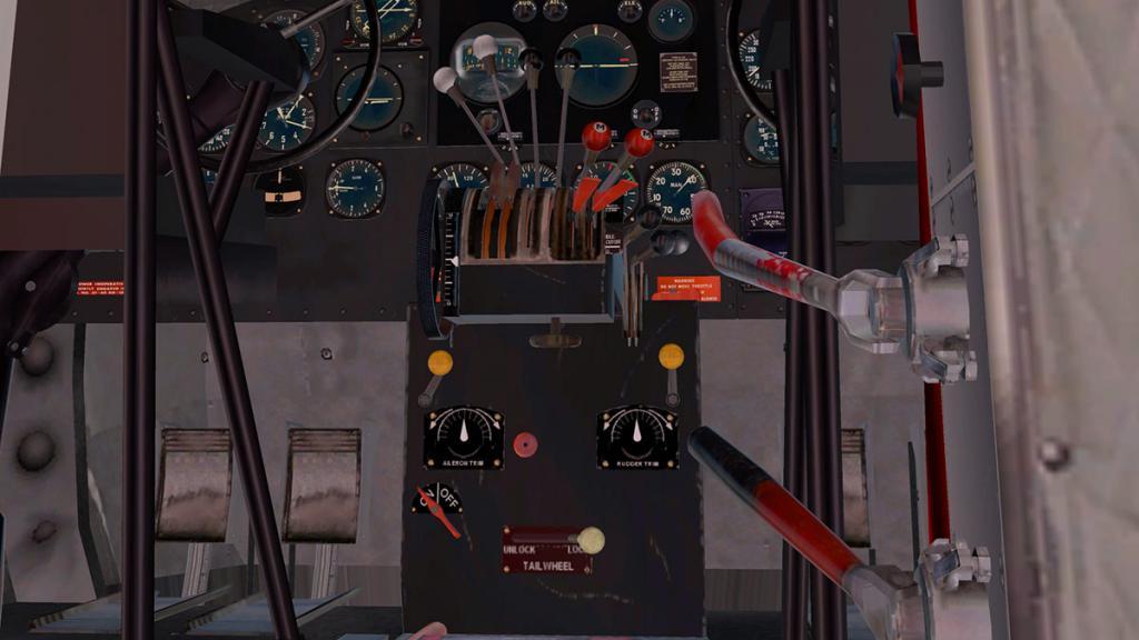 VSL DC-3_Pedestal 3.jpg