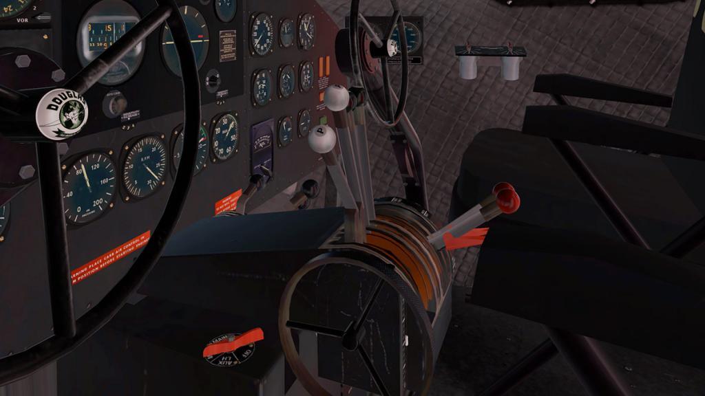 VSL DC-3_Pedestal 4.jpg