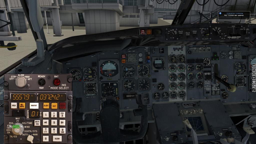 FJS_732_TwinJet_1 1920x1080.jpg
