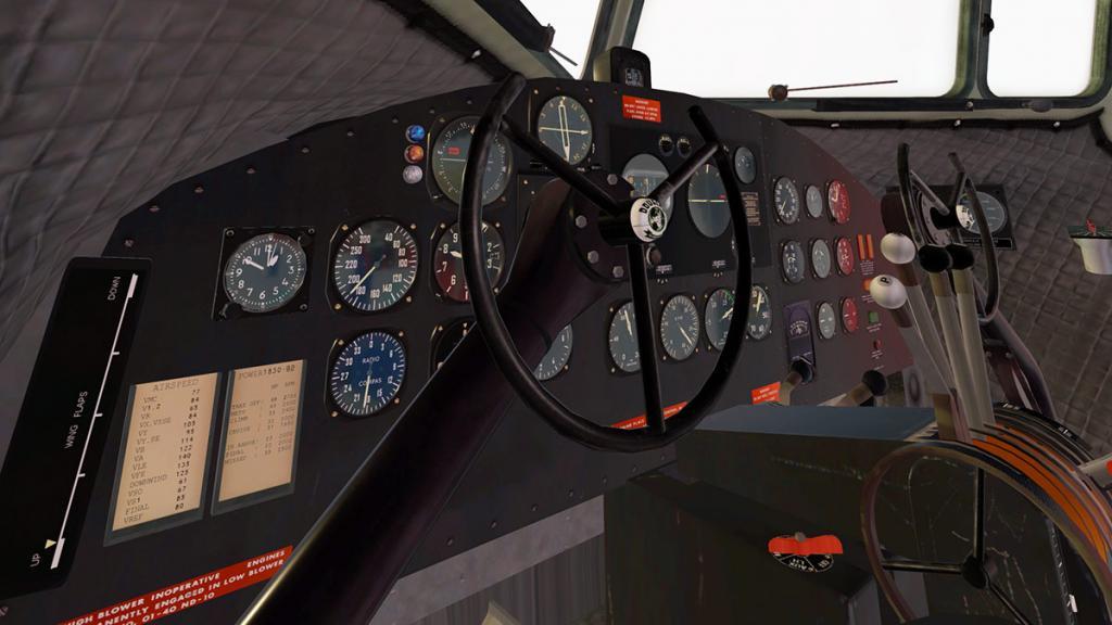 VSL DC-3_Cockpit 2.jpg