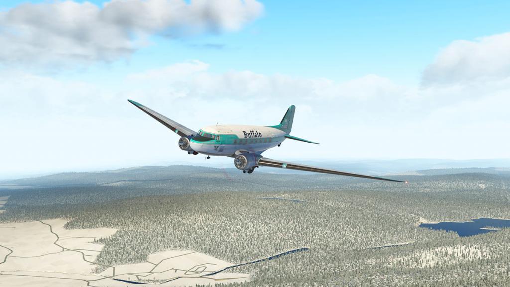 VSL DC-3_Landing 1.jpg