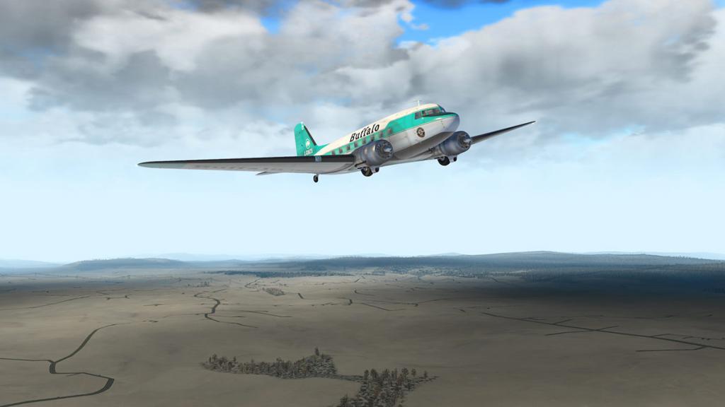 VSL DC-3_Landing 2.jpg