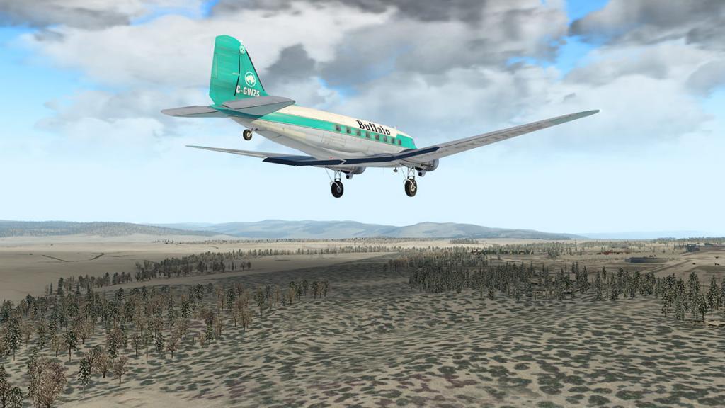 VSL DC-3_Landing 3.jpg