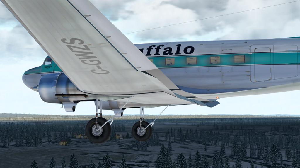 VSL DC-3_Landing 4.jpg