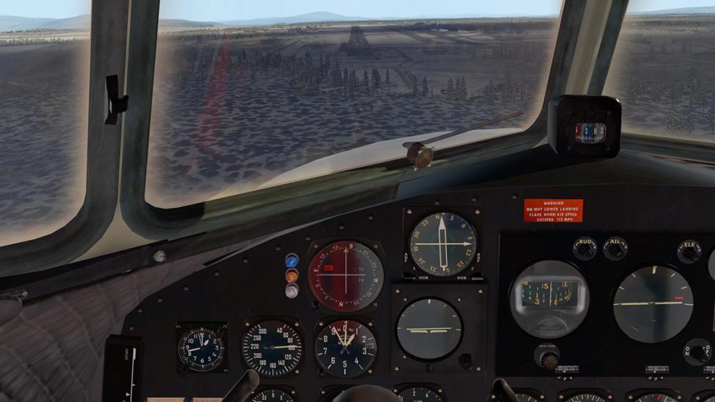 VSL DC-3_Landing 5.jpg