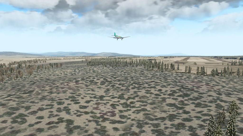 VSL DC-3_Landing 6.jpg