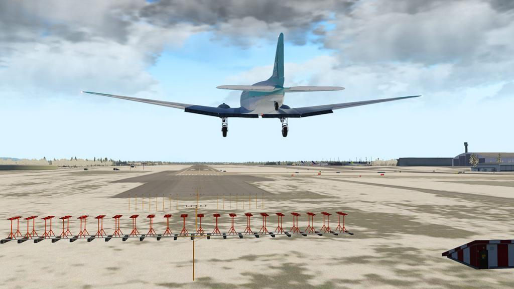 VSL DC-3_Landing 7.jpg