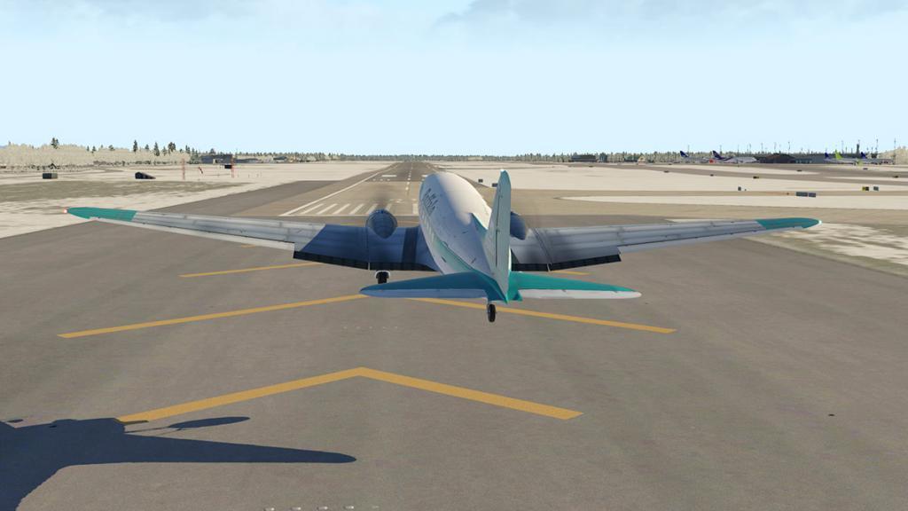 VSL DC-3_Landing 9.jpg