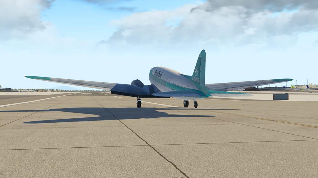 VSL DC-3_Landing 10.jpg