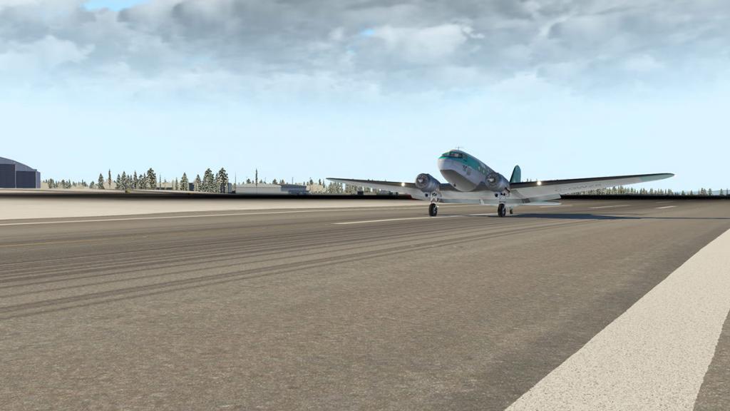VSL DC-3_Landing 11.jpg