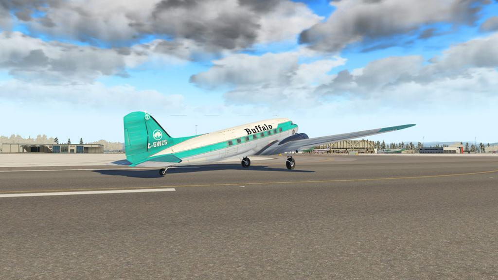 VSL DC-3_Landing 12.jpg
