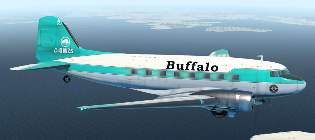 VSL DC-3_Buffalo.jpg
