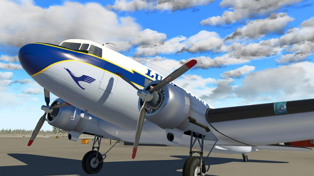 VSL DC-3_Lufthansa 1.jpg