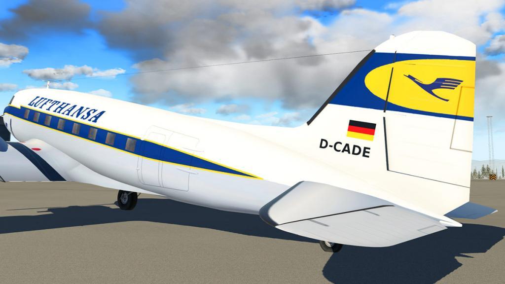 VSL DC-3_Lufthansa 2.jpg