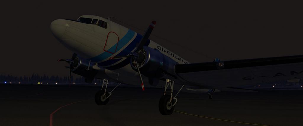 VSL DC-3_Final.jpg